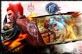 在《不良人2》游戏中,英雄是游戏内重要的功能组成之一,属于不可缺少的。游戏中的英雄在英雄页面中以卡牌形式进行展现,是游戏战斗、养成、收集玩法的主体。 类型与属性 英雄分为输出、坦克、辅助、控制四大类,不同性质的英雄之间属性差异……