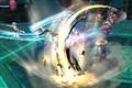 在《不良人2》游戏中,装备是英雄不可缺少的重要组成部分!游戏中每位英雄默认会拥有一套装备,装备的等级和属性也会直接影响到英雄的属性,对此玩家需要不断的将装备进行升级、升品与觉醒,才能发挥出最大的作用。 首先我们一定要了解一点,……