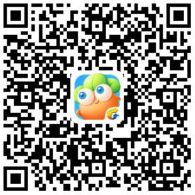 亲爱的玩家:【保卫萝卜3】CDKey礼包兑换页面已经上线!礼包兑换方法详见如下:【CDKey礼包兑换细则】1.兑换前请确认已创建游戏角色,并登录游戏;2.微信玩家只能通过下列微信专属领奖页面兑换,手机