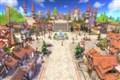 《仙境传说RO》作为一款拥有十四年历史的经典MMORPG网游,对于中国游戏史以及游戏玩家来说都具有深远的影响。不仅仅因为游戏中超强的地图场景表现力、清新可爱的画风、无与伦比的BGM,更是因为游戏中强大的社交性、人物高度自由的成长路线深受……