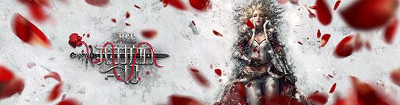 5月20日,网易游戏2016年度新品发布会正式举行,宣布代理由韩国游戏研发商NATgames、《天堂2》《TERA》制作人朴勇炫操刀打造的ARPG手游《HIT:我守护的一切》。发布环节结束后,1717