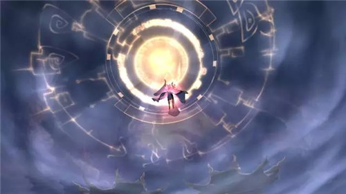少侠,每当泥萌抬头仰望星空的时候,脑海里是否充满了无限想象呢?比如,咱们大荒天下的英雄穿越到了现实世界,会是一番怎样的景象呢?假如四大门派的英雄生活在我们现实世界,他们会从事什么样的工作呢?下面就跟着