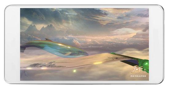 真3D极致画面,无缝大世界,网易顶级品质旗舰手游大作《天下》将于7月29日在App Store正式上线。《天下》手游由《天下3》原班团队倾力打造,其前所未有的大世界观、万倾无缝连续大地图、辽阔广袤的自