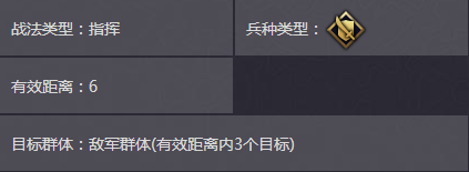 QQ截图20161012211630.png