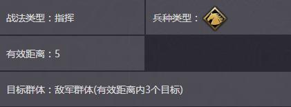 QQ截图20161012211910.png