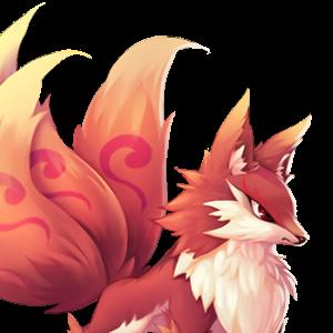 三尾狐 背景故事:火红色的小妖,九尾狐的亲戚,性格傲娇,难以驯服。  类型:法宠 初始等级评分:320 初始技能:  关于《仙剑奇侠传3D回合》 《仙剑奇侠传3D回合》是由盖娅互娱的自主研发团队开发的