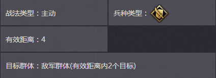 QQ截图20161012214807.png