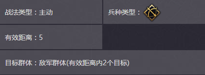 QQ截图20161012210320.png