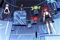 欢迎收看《崩坏3》漫画「逆熵入侵篇」在这里,每周六都会更新一话哦。 第一话 「第一律者」 第二话 「樱与白」 第三话 「入侵」 第四话 「冲突」 第五话 「律者」 第六话 「父女」 口袋巴士崩坏3咸鱼群: 282633145 热 门 攻 略 迦尼萨打法 MSR-7天父打……