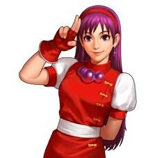 现在来看看游戏中唯一的一个群体治疗奶妈吧。麻宫雅典娜也是前期系统赠送的几个英雄之一。但也是这几个英雄中最值得培养的一个英雄。麻宫雅典娜人物盘点:     利用精神力形成一个球形的攻击波,对敌方单体造成