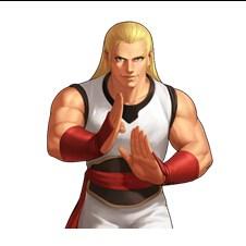 """小编从厂商那里拿到了英雄的第一手资料啦~现在就为大家分享一下游戏中的各个英雄吧。第一个为大家介绍的是安迪,可不要小看了这个英雄哦,推图打BOSS必备。安迪人物盘点:     """"八极拳&rd"""