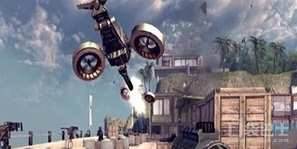 现代战争5是一款集操控感、精致画面、丰富剧情与一身的第一人称射击游戏,这部现代战争5给了玩家们一个不一样的视觉震撼,是一款值得一试的好游戏。下面小编就为大家带来现代战争5apk文件下载。游戏介绍:快来