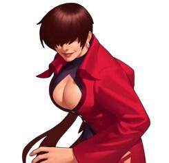 电母雷之夏尔美,这也是一个暴力输出角色。相信现在玩家们手上很少有她吧。今天小编就为大家介绍一下这个人物,方便玩家考虑获取问题。     攻击单体敌军,极大概率为自己增加一个增益状态。20%增加攻击,2