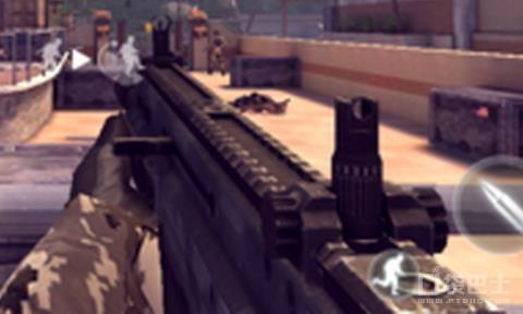 现代战争5是一款非常值得一玩的战争题材类型的射击游戏,游戏中有许多目的可以达成,下面小编就为大家带来现代战争5达成多杀的技巧。现代战争5多杀任务其实并不难,看官可以按照下面的三点完成1、途不换子弹,一