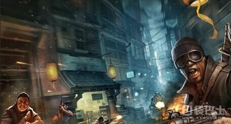 Gameloft开发的FPS大作《现代战争5》昨天更新了圣诞节版本。此次的圣诞节版本也是该作上架以来的首次针对内容的更新,而且相对应的,官方也是开启了限时降价活动,原价45元,现在只要25元,喜欢的玩