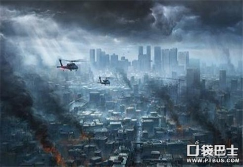 现代战争5是游戏巨头Gameloft出的一个第一人称射击游戏系列的第五部,IGN对现代战争5的评分为9.0,游戏画面在手游中可以说堪称震撼,下面小编就为大家带来现代战争安卓存档下载。游戏介绍:快来加入