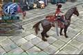 行天莫如龙,行地莫如马!说的就是拥有一匹好的良驹能给人带来极大的助力。本章内容就是为大家介绍一下《不良人2》游戏中坐骑系统的相关玩法! 在《不良人2》的游戏中,游戏为了提升游戏的趣味性以及衬托英雄形象,我们加入了全新的坐骑系统,……