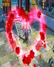 结婚系统很多仙侠类游戏中都有,但像诛仙手游中那么浪漫唯美的婚礼却寥寥无几,下面我就来介绍一下诛仙手游中的结婚方法与婚礼细节,一起来看看吧 玩法简介 当您在游戏中遇到您