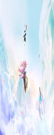7月24日,完美世界正式公布启动诛仙IP战略升级,开启全新篇章《诛仙云梦川》。诛仙IP世界观宏伟庞大,八大门派、百名人物角色,纷繁复杂的修仙之路、扑朔迷离的门派之谜,痴缠纠