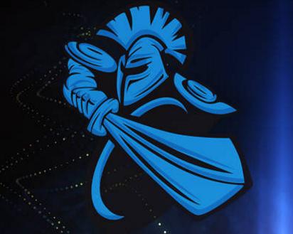 Newbee电子竞技俱乐部管理层于10月26日晚得知我倶乐部旗下MOBA分部LOL战队选手李威俊(ID: Vasilii、死亡宣告)在个9人直播中出现不当言行。经查,该事件属实。今年5月17日,李威俊