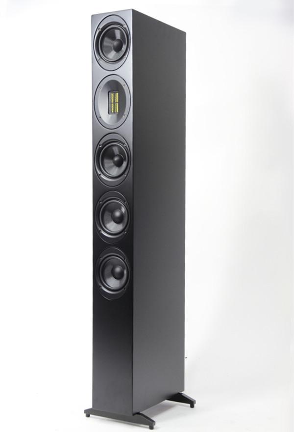 Scansonic HD M40音箱