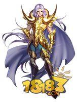 <br /> 穆,又称穆先生,是镇守黄道十二宫第一宫——白羊宫的黄金圣斗士。拥有瞬间移动和念动力等异能,而且还会各种攻防上的招式,是史昂死后世上唯一能够修补圣衣之人。善用白羊座圣斗士一脉相