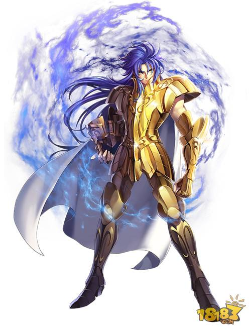 "<br /> 圣斗士星矢手游双子座强吗?双子座被誉为""神的化身"", 拥有粉碎银河、操纵次元、支配精神、剥夺五感等强大的能力,本篇将带大家了解这名黄金圣斗士!丨斗士解读撒加是一个耗费能量很多"