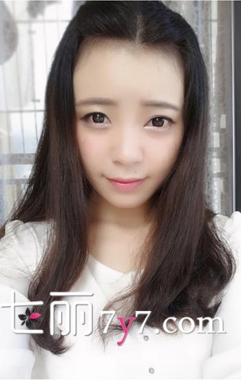 韩式清新淡妆化妆步骤 盛夏轻熟温婉的妆容教程