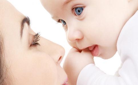 宝宝一咳嗽 需要要立即止咳吗