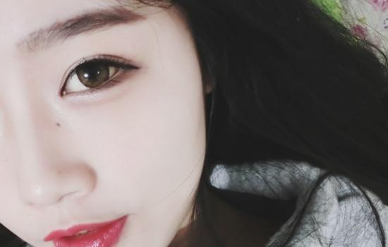 生活妆的画法及步骤 秋冬韩式生活妆暖意足