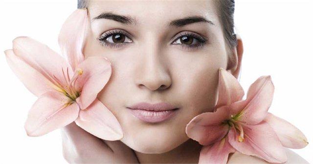 催眠美容改善你的岁月年轮