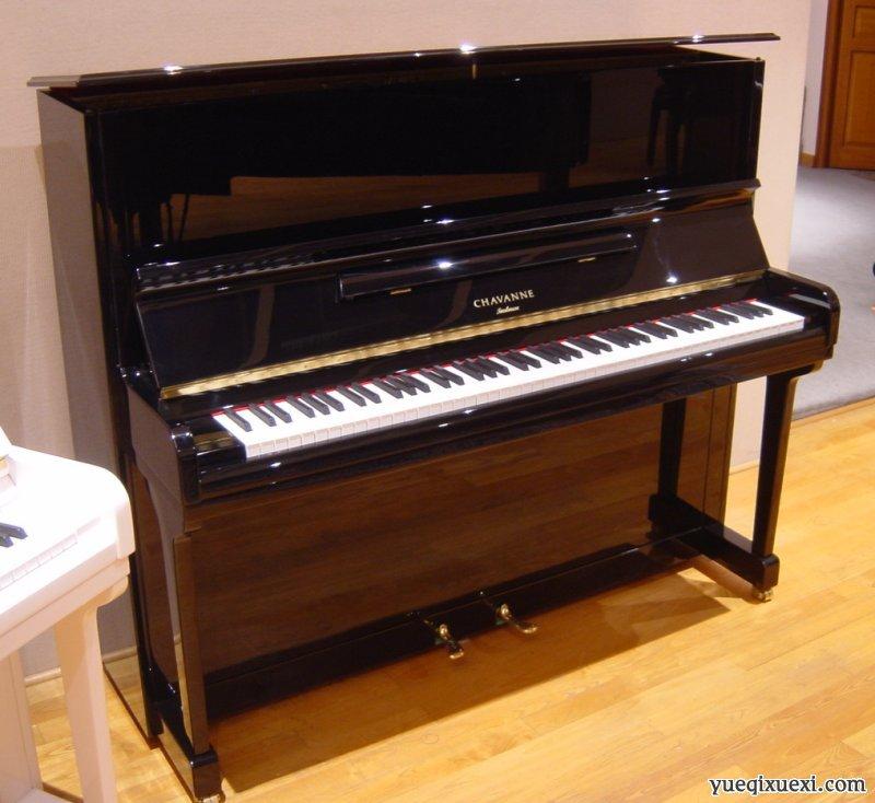 钢琴的使用寿命很长,但如果不注意钢琴保养,不仅影响弹奏效果,还关系到钢琴的使用寿命。所以如何保养钢琴是每一位琴友都需要学习的知识。如何保养钢琴,我们分为以下几个方面来谈:钢琴保养—&mda
