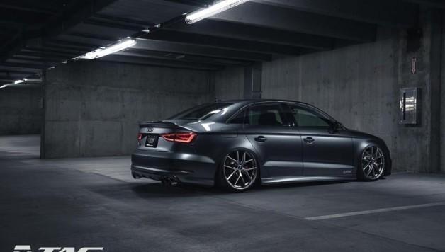 Tag-motosports-bagged-Audi-S3-3-628x356.jpg