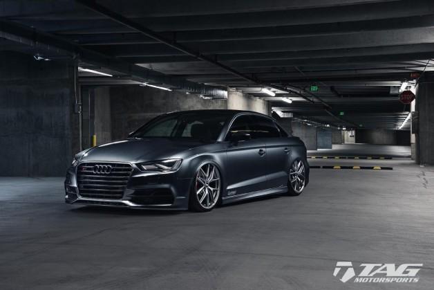 Tag-motosports-bagged-Audi-S3-6-628x419.jpg