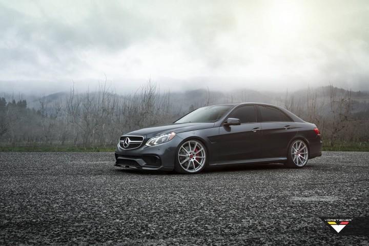 Mercedes-Benz-E63-AMG-1.jpg