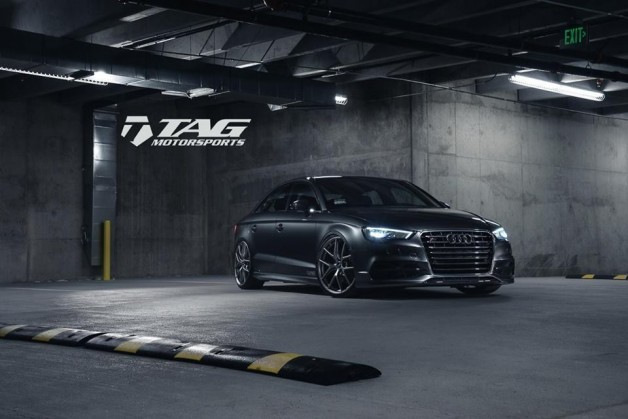 Tag-motosports-bagged-Audi-S3-4-628x419.jpg