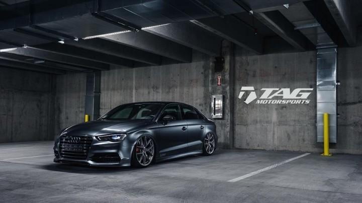 Tag-motosports-bagged-Audi-S3-1.jpg