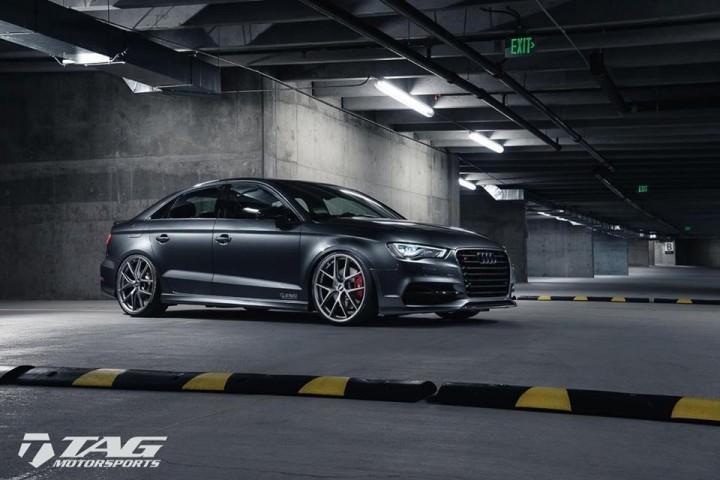 Tag-motosports-bagged-Audi-S3-5.jpg