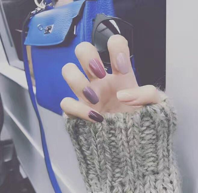 日式美甲美睫品牌猫猫酱