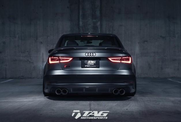Tag-motosports-bagged-Audi-S3-2-628x423.jpg