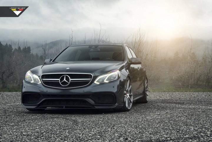 Mercedes-Benz-E63-AMG-2.jpg