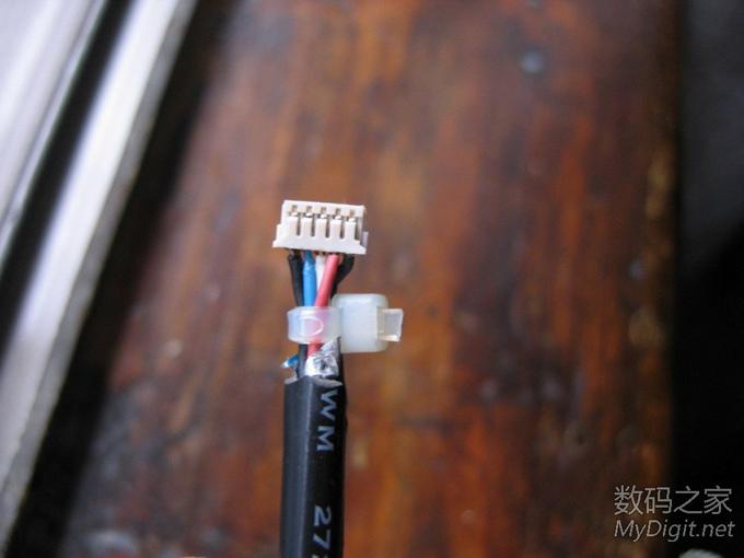 2012款凯越USB车机新鲜拆解