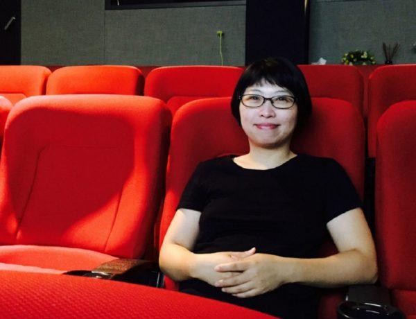 专访《日常对话》导演黄惠侦:用摄影机靠近母亲的心