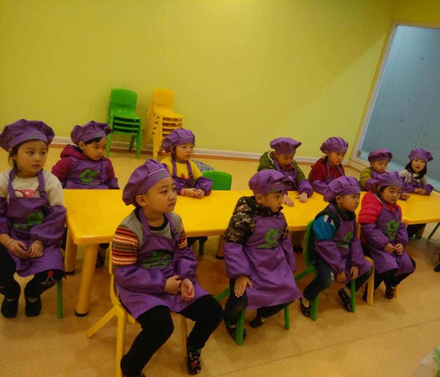 早教培训班名字应该具有的功能,早教培训班名字大全