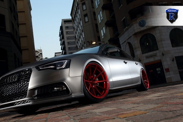Audi-A5-RF1-Red-2-628x419.jpg