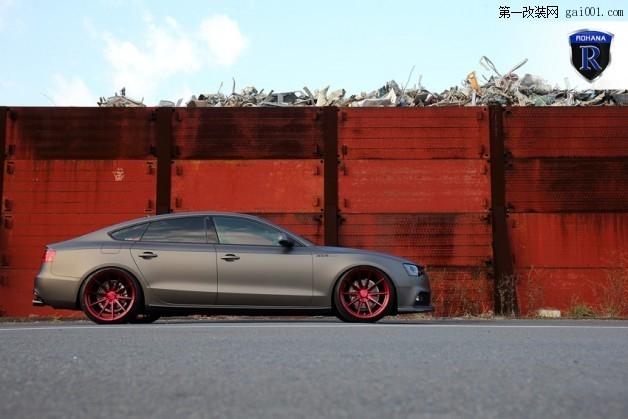 Audi-A5-RF1-Red-8-628x419.jpg