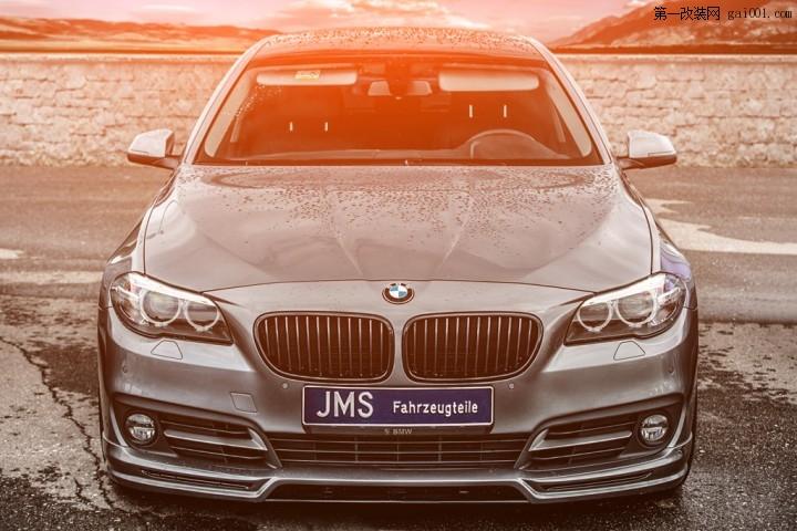 JMS-F10-F11-1.jpg