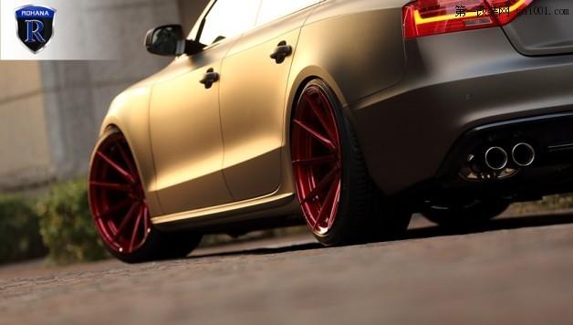 Audi-A5-RF1-Red-5-628x356.jpg