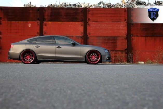 Audi-A5-RF1-Red-7-628x419.jpg