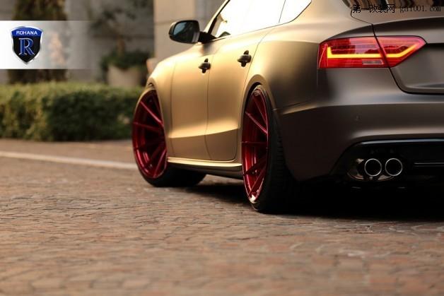 Audi-A5-RF1-Red-4-628x419.jpg